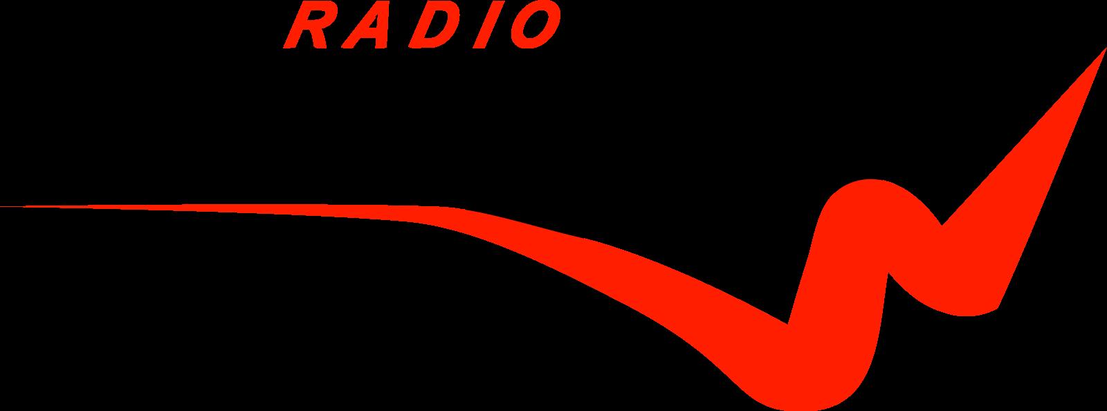 Radio Siegen Blitzer